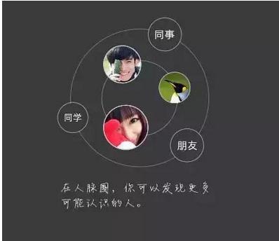 公众号朋友圈推广措辞0.png