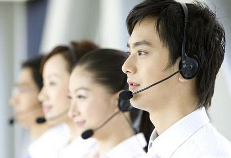 打微信客服客服电话怎么转人工呢?