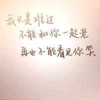 201332183537200.jpg