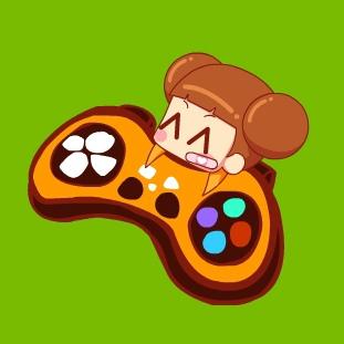 小游戏_如何去自己创建一些微信互动小游戏?