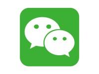 微信公众号文章如何刷阅读量?点击量怎样刷?