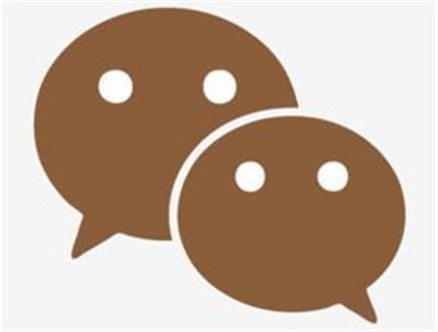 微信运动怎么看谁赞了朋友