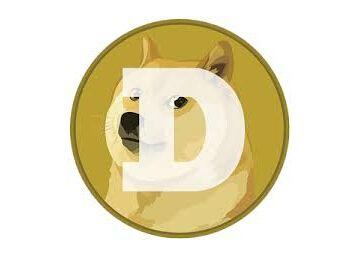 大家对ADA的印象就是CX到了农村_狗狗币怎么购买