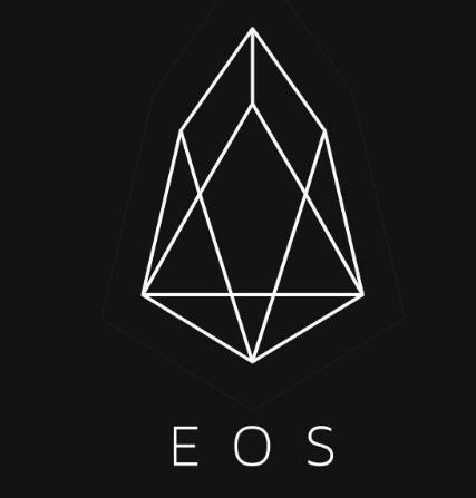 eos币不能交易,柚子币是哪个国家的:eos币历史行情走势