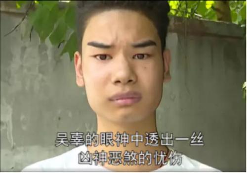 杭州小吴有哪些表情包.jpg