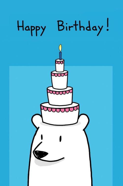 生日快乐表情.jpg