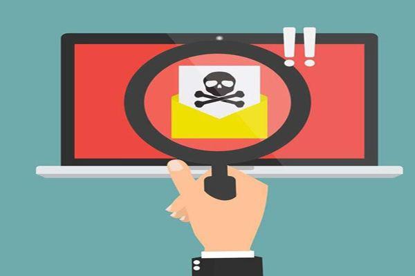 微信支付勒索病毒是什么意思?什么是微信支付勒索病毒?