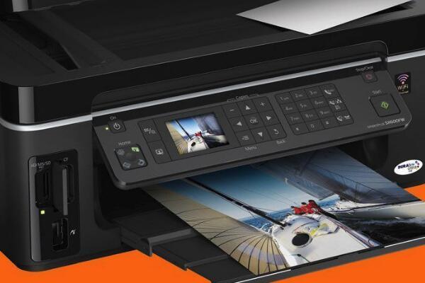 微信电子发票打印流程分享,在哪操作?