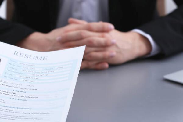 微信支付怎样申请发票?申请的方法是什么?