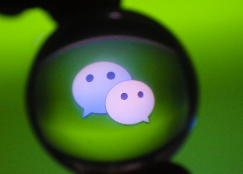 卖表情包的Line市值580亿元 微信该值多少钱?.png