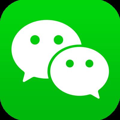 微信聊天记录恢复:微信卸载后怎么找回聊天记录.png