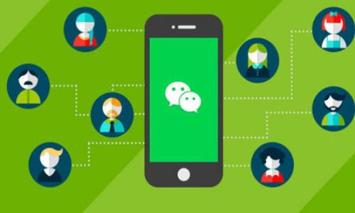 想要将微信公众号运营成功,需要掌握这些技巧jpg