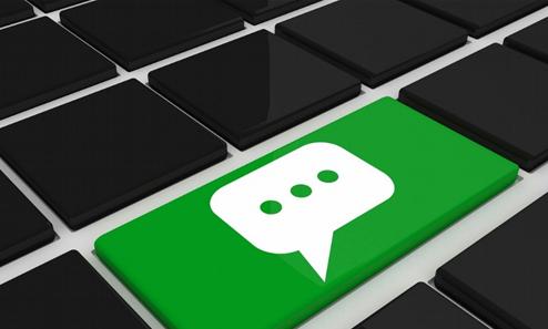 如何做好微信营销呢?微信运营需要具备哪些技能5.png