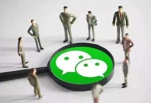 什么样的微信运营内容更吸引用户?png