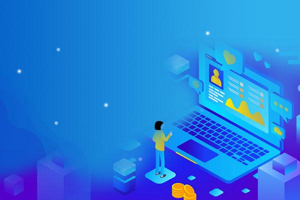 微信公众平台运营有哪些实用技巧?