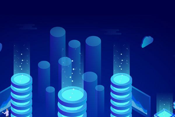 微信小程序主要优势和价值