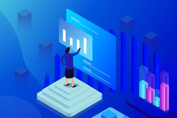 微信分销商城系统都有哪些优势