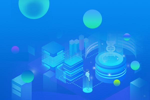 微信商城如何做到流量、客户双丰收呢?