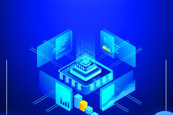 微信分销系统给企业带来商机
