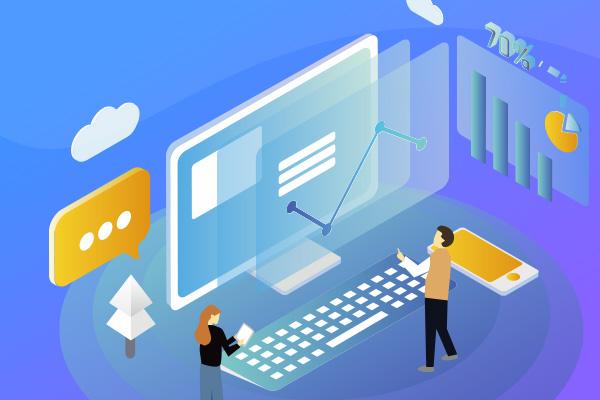 微信分销系统增加产品销量促进转化率?