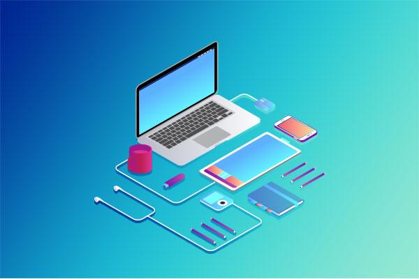 小程序网站开发有什么不同?