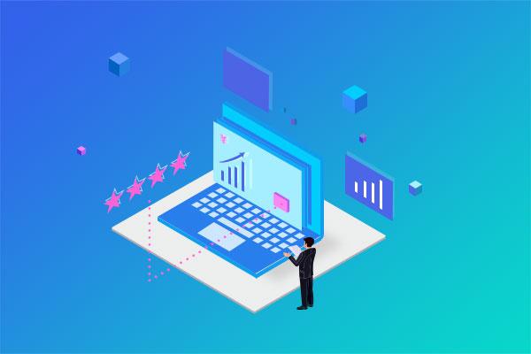 微信小程序2019上半年发展概况及未来趋势分析