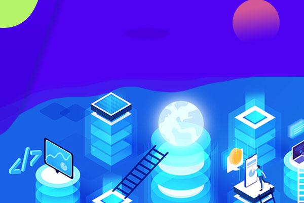 微信小程序需要推广运营吗?