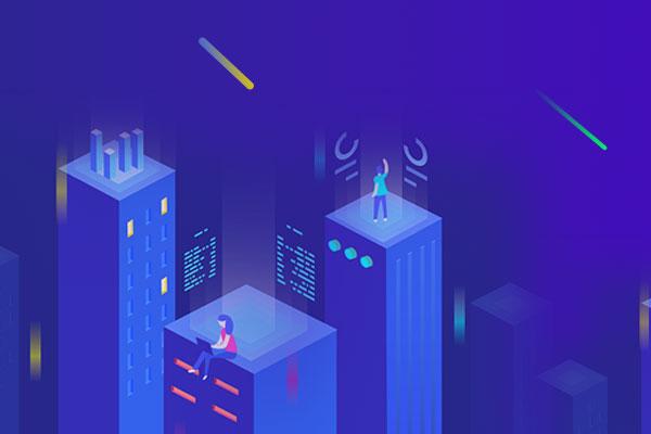 微信购物商城系统关于二维码制作的技巧
