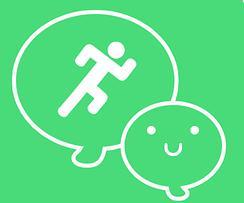 微信公众号广告主开通申请条件、费用、收益
