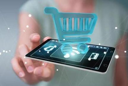 微信营销工具有哪些?
