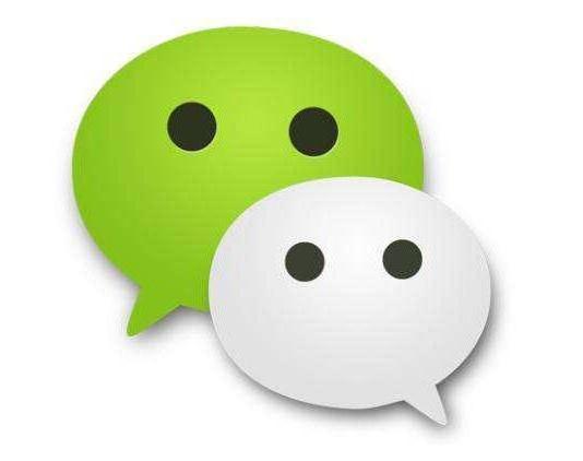 无手机号怎么注册微信,有哪些方法技巧