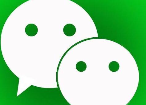 微信朋友圈运营方法