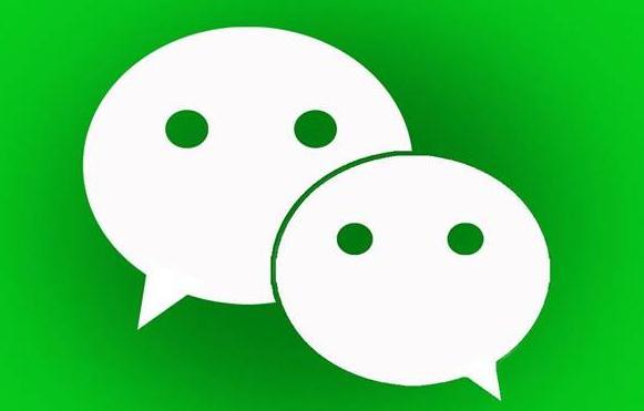 微信朋友圈营销方法